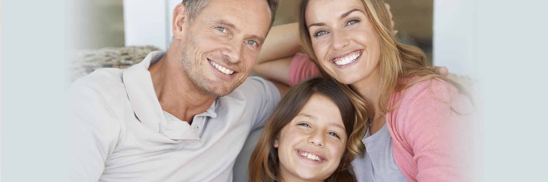 Paradise Valley Family Dentist