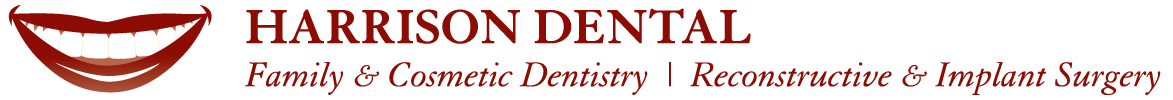Harrison Family Dental